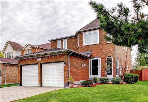 5 bedroom house for sale in mississauga 5 bedroom house for sale in mississauga 28 images