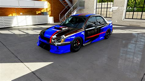 subaru legacy drift pin subaru legacy sti s402 10 on pinterest