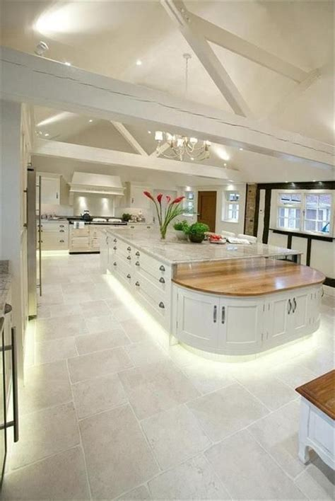 Toe Kick Lighting In Kitchen 212 Best Images About Toe Kick Lighting On Pinterest In Kitchen Hallways And Led