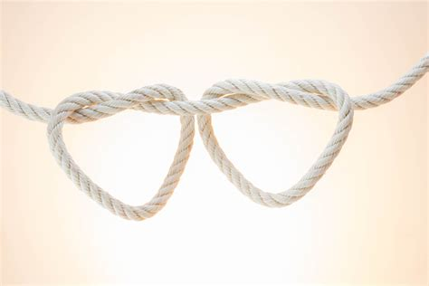 tie the knit companion diagnostics and pharmaceuticals tying the knot