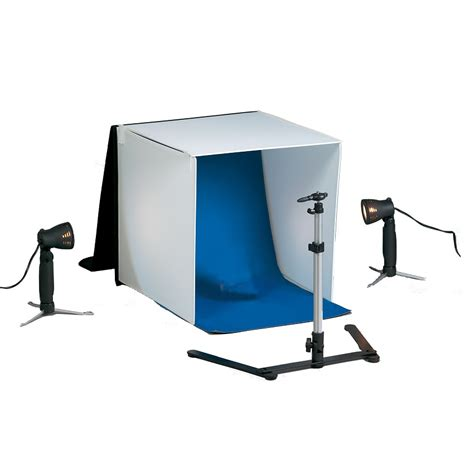 Best Seller Light Sheed Mini Studio Portable Photo Product 60x60x6 mini portable photo studio end 11 25 2018 5 15 pm