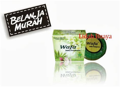 Paket Dropship by Dropship Kosmetik Murah Buatan Indonesia