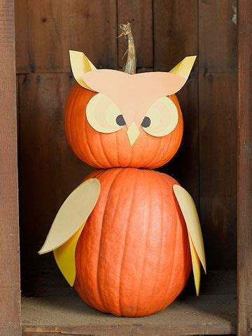 no carve pumpkin decorating all things 60 no carve pumpkin decorating ideas
