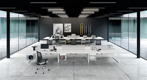 home frezza uk italian office furniture manufacturer