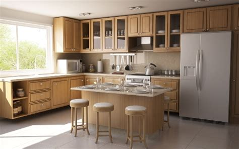 l kitchen with island small l shaped kitchens best home decoration world class