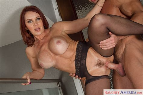 Janet Mason In My Friends Hot Mom 4k Free Porn