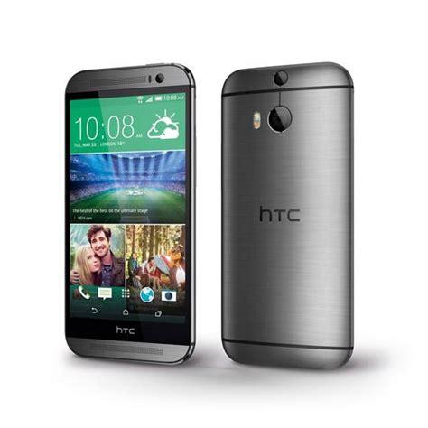 htc themes e8 samsung mobile one e8 a plastic version premium