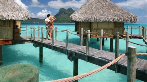 best bora bora hotel tahiti hotels 5 2018 world s best hotels
