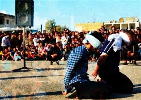chaldean christian leader isis is beheading children in 483 best images about history on pinterest