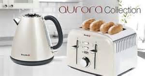 Argos Kettle And Toaster Set Image Gallery Toaster Argos