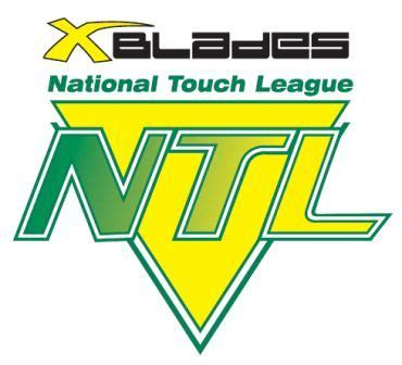 Criteria For League Mba by 2016 National Touch League Seniors Toowoomba Touch