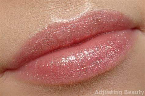 Lipgloss Lip review kiko 3d hydra lipgloss 27 pearly lavender