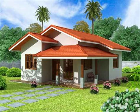 home design ideas sri lanka 102 best images about filipino house on pinterest the