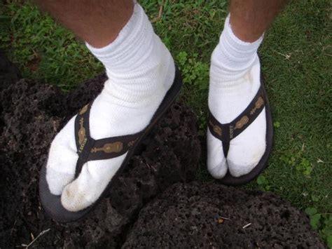 socks and sandals socks sandals yay or nay socks addicts