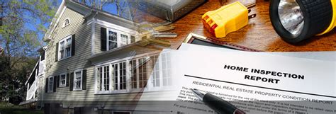 home inspection tips for time buyers home