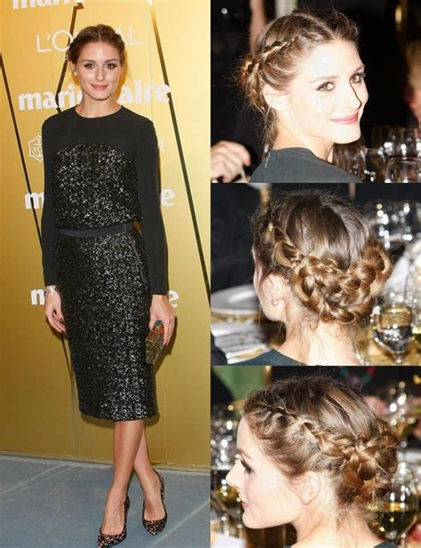 marie claire hair long styles olivia palermo olivia palermo hair style pinterest olivia palermo
