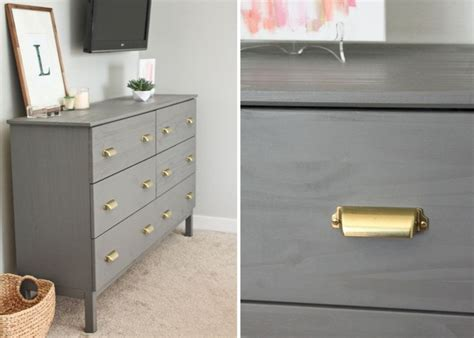 ikea hack dresser 468 best dressers images on pinterest furniture painted