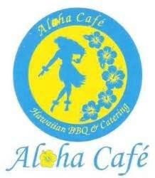 china doll bend oregon lunch bites aloha cafe hack bend