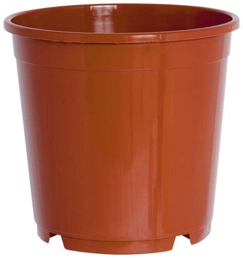 eingangstüren aus kunststoff pflanzk 252 bel containertopf rund aus kunststoff gartencenter