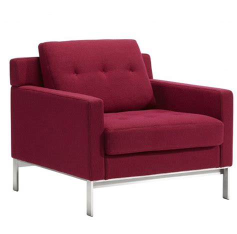 Lifestyle Lounges And Sofas by Millbrae Lifestyle Lounge Sofa Delight Office