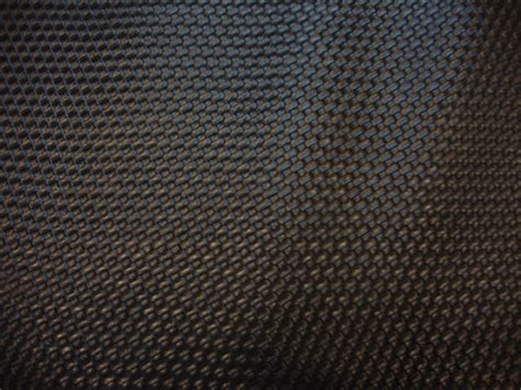 basket weave fabric for upholstery vinyl faux leather fabric basket weave tile upholstery black