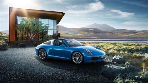 Porsche Bildergalerie by Porsche 911 Targa 4s Galerie Downloads Porsche