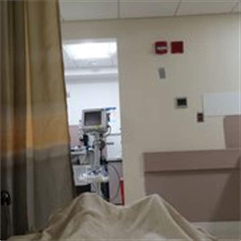 st francis emergency room st francis hospital 31 photos 31 reviews doctors 100 port washington blvd roslyn ny