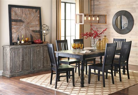 Dining Room Sets In Ct Liberty Lagana Furniture In Meriden Ct The Quot Clayco Bay