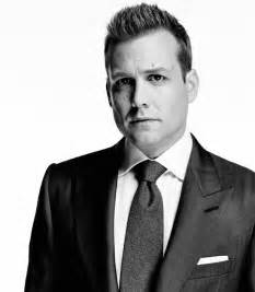 in suites harvey specter suits characters usa network