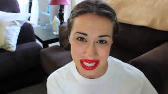 Who Sings If This Is Miranda Sings Australia Sydney Melbourne On Sale Now