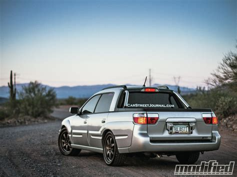 baja subaru impreza lowered subaru baja www imgkid com the image kid has it