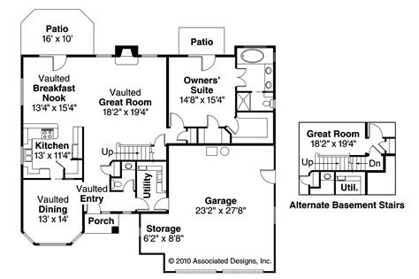 tuscan floor plans tuscan house plans mansura 30 188 associated designs