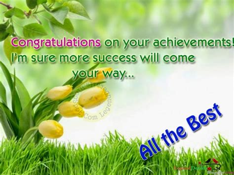 atb all the best all the best wishes quotes wishes greetings pictures