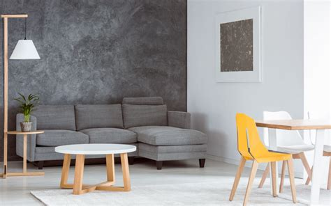 texture paints for living room 6 amazing wall texture designs to revive your home