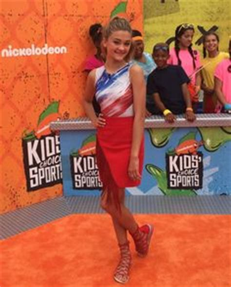 Lizzy Greene How Beautiful Nicky Ricky Dicky And Dawn Pinterest Beautiful The O Jays And Hair