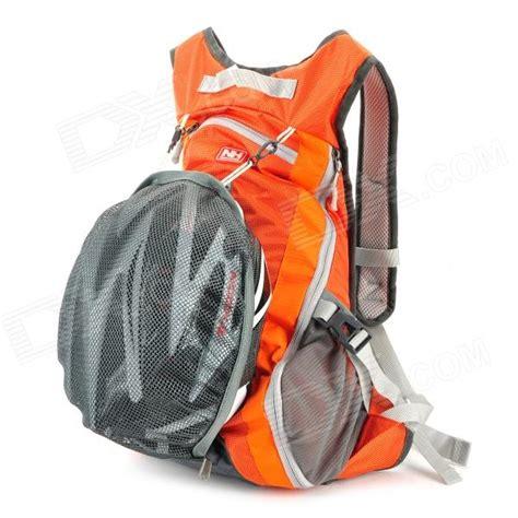 Naturehike Tas Ransel Backpack Lipat Sporty 15l rugzak fiets kopen internetwinkel