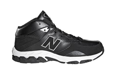 new balance high top basketball shoes image gallery new basketball shoes