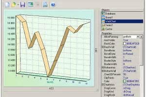 web chart creator web chart creator free