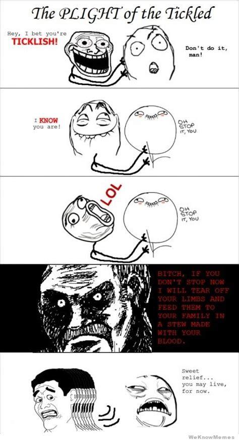 Tickle Memes - tickled memes image memes at relatably com