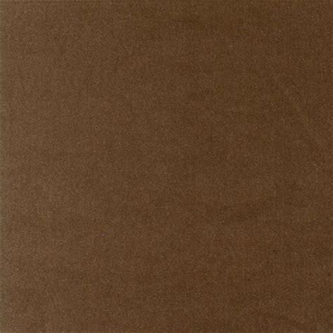 Clean Velvet Upholstery by Belgium 9 Brown Velvet Upholstery Fabric Sw29245