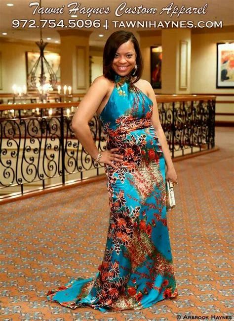 Dress Aynes 1000 images about tawni haynes on pencil dresses ruffles and leather bow