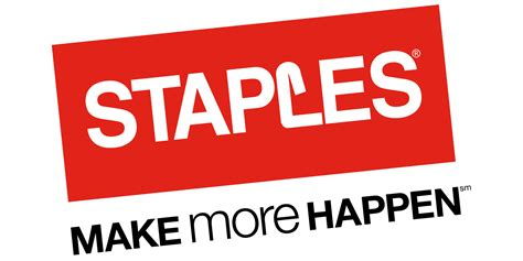 Staples Email Gift Card - 200 staples gift card for 170 w email delivery 15 savings 9to5toys