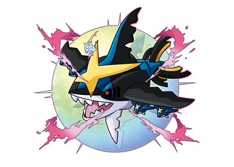 empoleonic code pokemon omega ruby and pokemon alpha sapphire