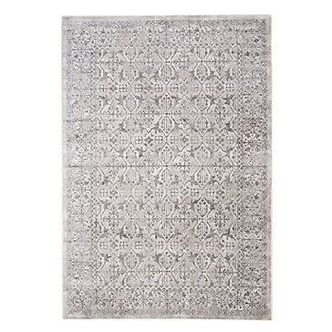 z gallery rugs stylish home decor chic furniture at affordable prices z gallerie