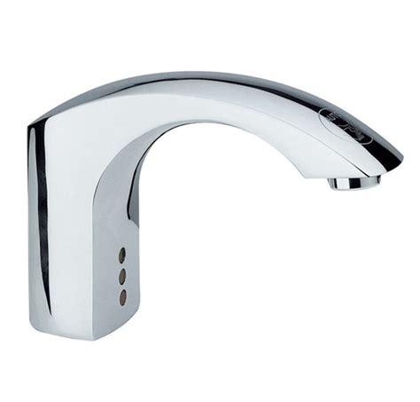 rubinetto elettronico rubinetto elettronico