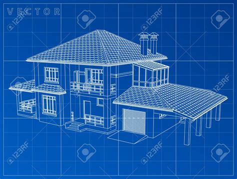 blueprints for a house blueprint of house finder with 4 bedrooms map 9582 camie ct elk grove ca shoestolose