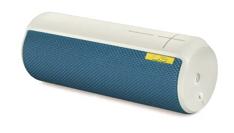 Speaker Bluetooth Logitech logitech ue boom