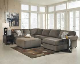 the signature design by glenwood sectional sofa