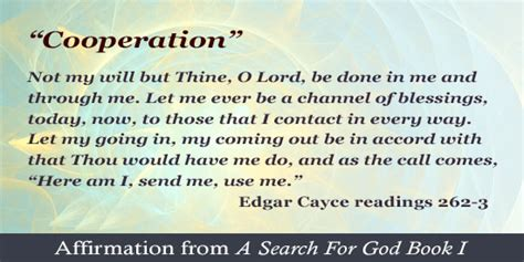 Search And The Growth Of Study Spiritual Growth Study Groups A Search For God Edgar Cayce A R E