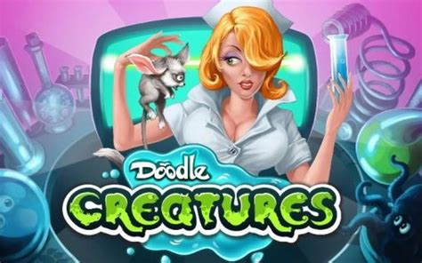 doodle creatures free apk doodle creatures for android free doodle